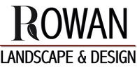 Rowan Landscape Services, Fort Wayne's Finest Landscaper